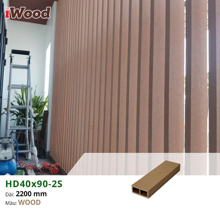 thi-cong-iwood-hd40-90-2s-wood-1