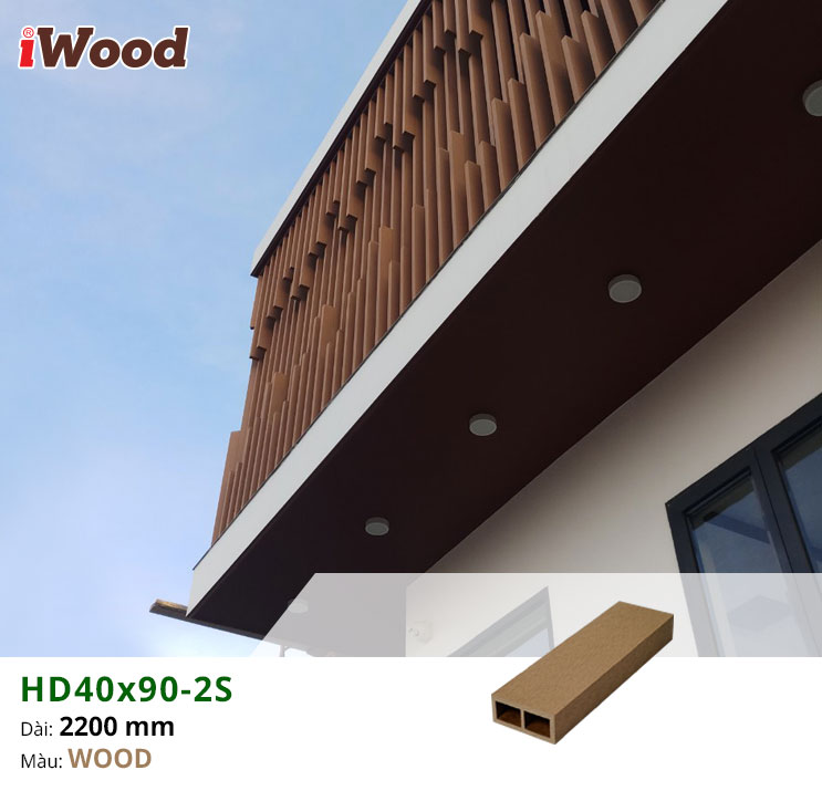 thi-cong-iwood-hd40-90-2s-wood-7