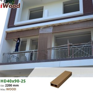 thi công iwood hd40x90-s2-wood 3