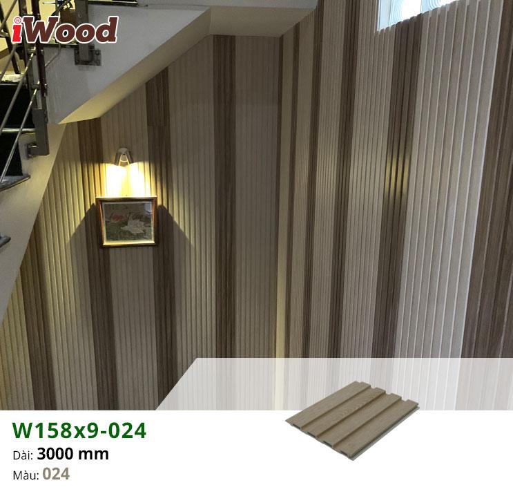 thi-cong-iwood-w158-9-024-1