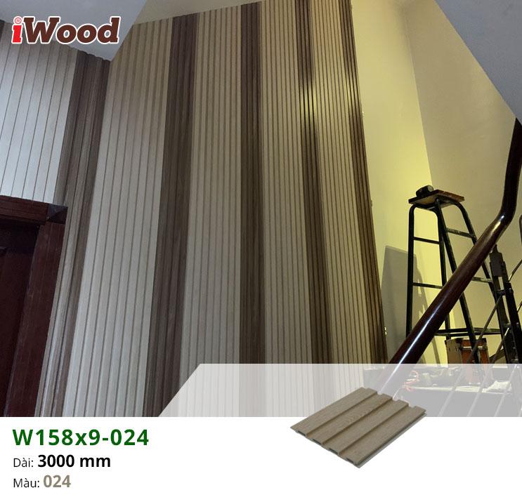 thi-cong-iwood-w158-9-024-2