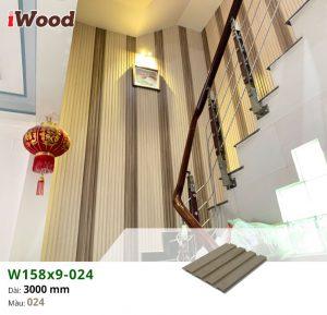 thi-cong-iwood-w158-9-024-3