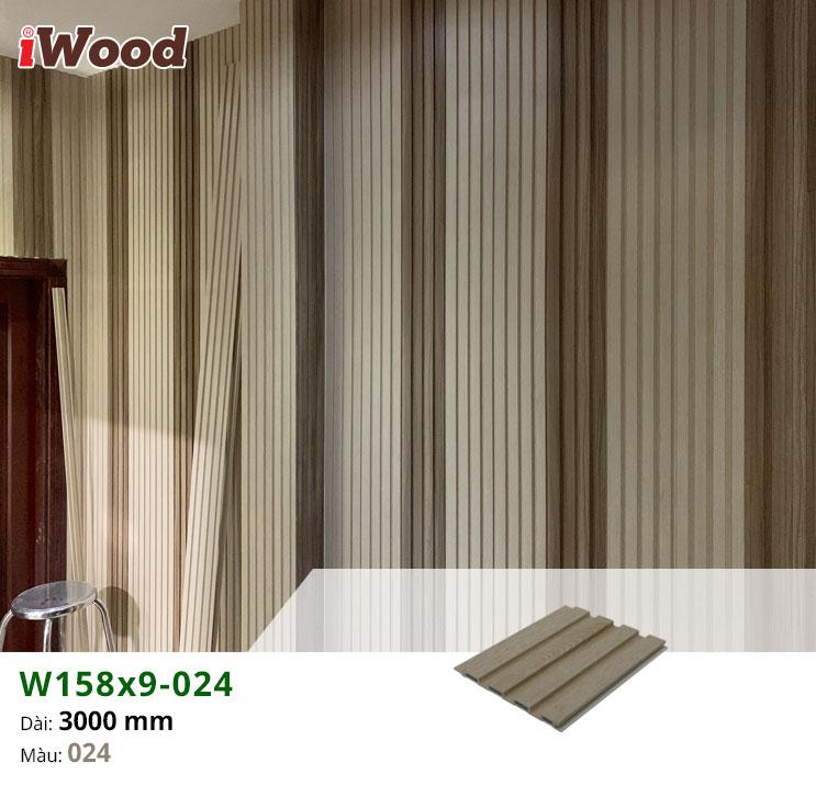 thi-cong-iwood-w158-9-024-4
