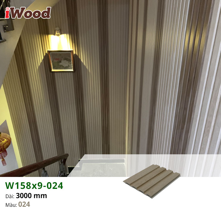 thi-cong-iwood-w158-9-024-5