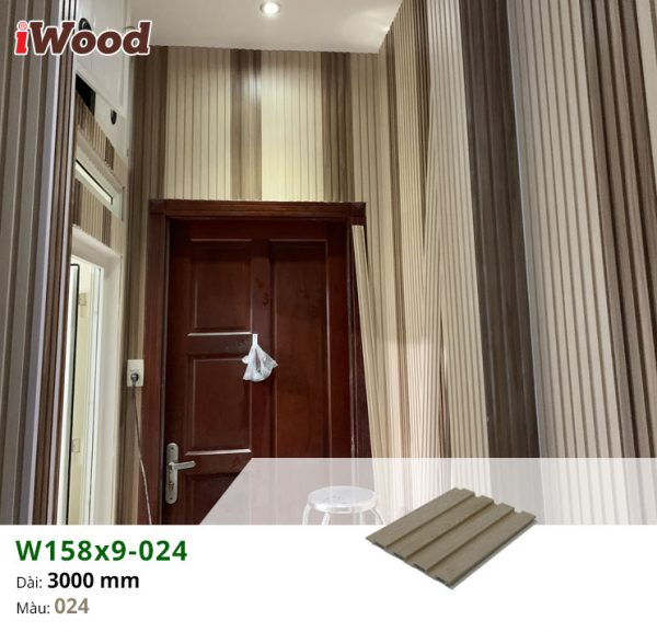 thi-cong-iwood-w158-9-024-6