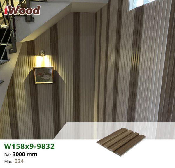 thi-cong-iwood-w158-9-9832-1