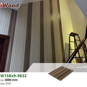 thi-cong-iwood-w158-9-9832-2