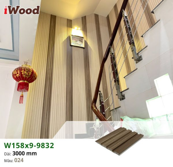 thi-cong-iwood-w158-9-9832-3