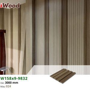 thi-cong-iwood-w158-9-9832-4