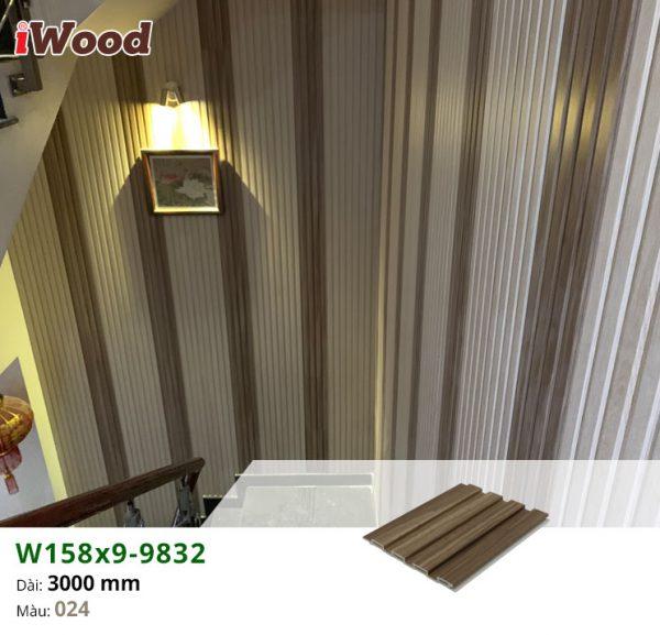 thi-cong-iwood-w158-9-9832-5