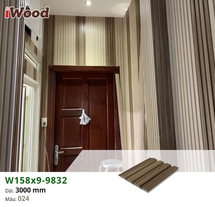 thi-cong-iwood-w158-9-9832-6