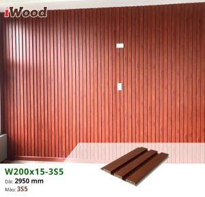 thi-cong-iwood-w200-15-3s5-1