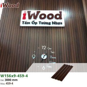 thi-cong-w156-9-4s9-4-hm-1