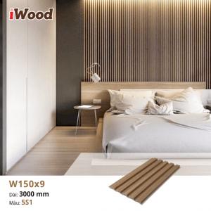 ứng dụng W150x9-5S1 hình 1