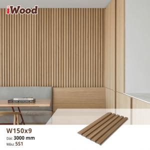 ứng dụng W150x9-5S1 hình 10