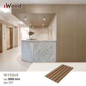 ứng dụng W150x9-5S1 hình 2