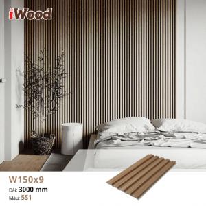 ứng dụng W150x9-5S1 hình 3