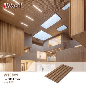 ứng dụng W150x9-5S1 hình 7