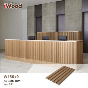 ứng dụng W150x9-5S1 hình 9