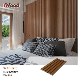 ứng dụng W150x9-5S2 hình 1