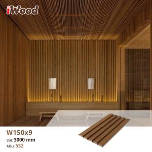 ứng dụng W150x9-5S2 hình 10
