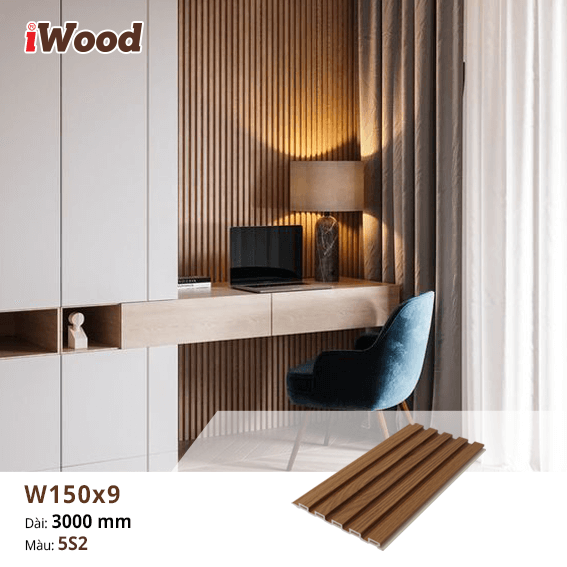 ứng dụng W150x9-5S2 hình 11