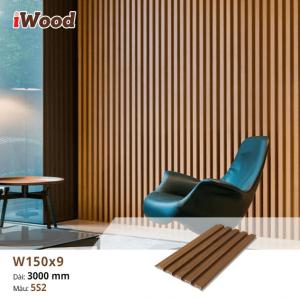 ứng dụng W150x9-5S2 hình 13