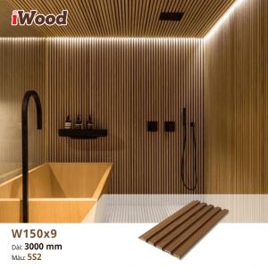 ứng dụng W150x9-5S2 hình 14