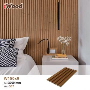 ứng dụng W150x9-5S2 hình 2