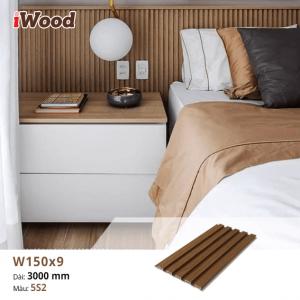 ứng dụng W150x9-5S2 hình 3