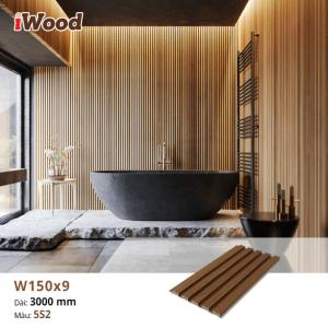 ứng dụng W150x9-5S2 hình 5