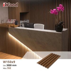 ứng dụng W150x9-5S2 hình 6