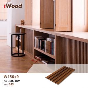 ứng dụng W150x9-5S3 hình 1