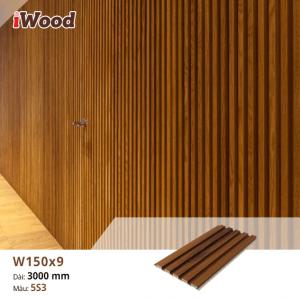 ứng dụng W150x9-5S3 hình 10
