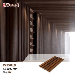 ứng dụng W150x9-5S3 hình 5