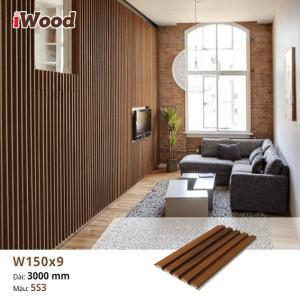 ứng dụng W150x9-5S3 hình 6