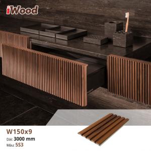 ứng dụng W150x9-5S3 hình 7