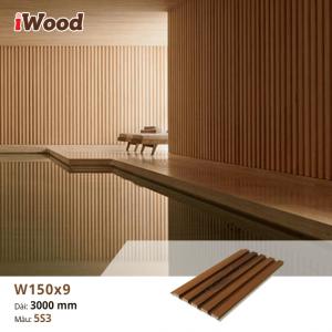 ứng dụng W150x9-5S3 hình 8