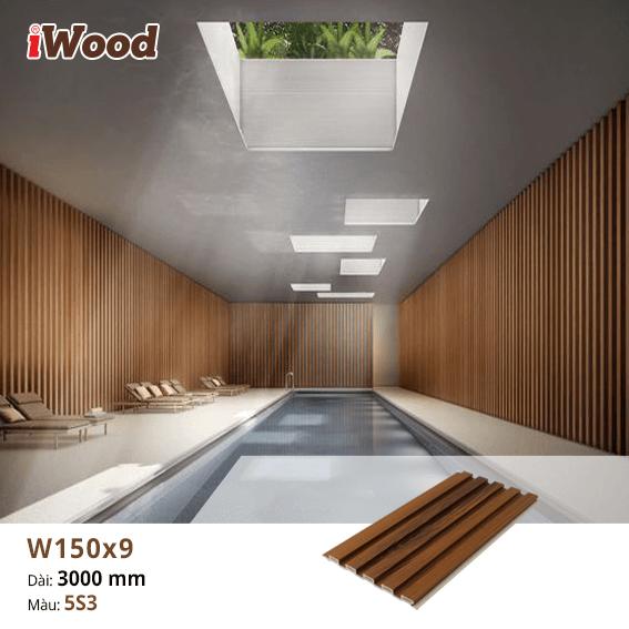 ứng dụng W150x9-5S3 hình 9