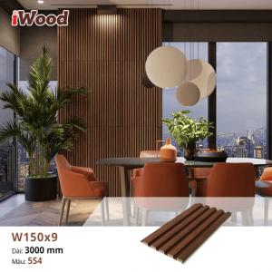 ứng dụng W150x9-5S4 hình 1