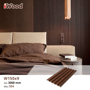 ứng dụng W150x9-5S4 hình 2