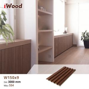 ứng dụng W150x9-5S4 hình 4