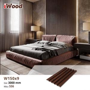 ứng dụng W150x9-5S6 hình 2