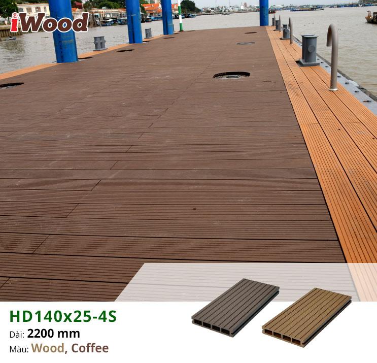 HD140x25-4s hình 10