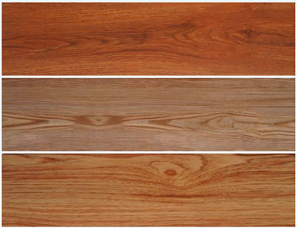 Gạch giả gỗ Winmax
