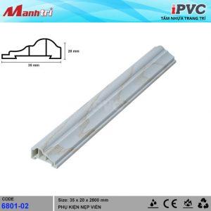 iPVC 6801-02