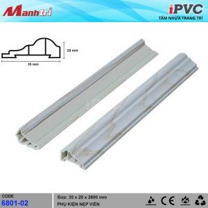 iPVC 6801-02 hình 2