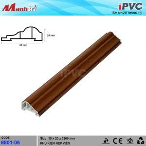 iPVC 6801-05