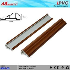 iPVC 6801-05 hình 2