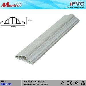 iPVC 6803-01